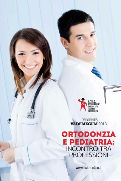 ortodonzia-e-pediatria-incontro-tra-professioni